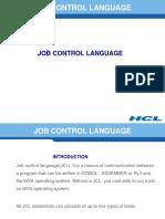 JCL & Utilities.pdf