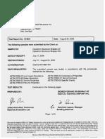 ASTM D2583-01 BarcolHardness