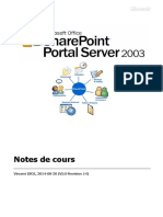 164048022-MS-SharePoint-2003-SuperUsers-Tips.pdf