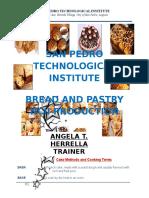 Bread Bnp Final-module