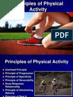 02_Principles of PA