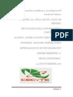 Libro Digital SO Libre y Comercial