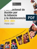 1_PLAN_NACIONAL_de_Accion_por_la_Infancia_y_la_Adolescenciaperu.pdf