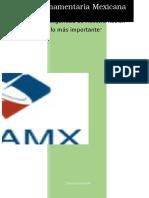 Acreditacion de Lab. de Pruebas.docx