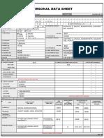 pds2005 - Cs form 212-pdffiller (3).pdf