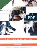 Guiaparaelestudiante-panaderoI.pdf