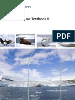 Polar Law Textbook 2