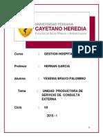 UPSS_CONSULTA_EXTERNA.pdf