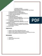 Autocad Electrical 2015 Circuitos Creacion Plantilla Gen de Cktos
