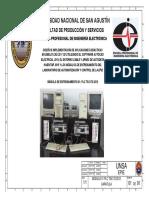 Modulo 01 - Plc Tsx172 2012