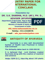 Country paper India.ppt