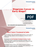 BEST-HOSPITALS-FOR-CANCER-TREATMENT-IN-INDIA