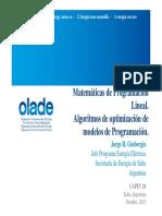 Sesion 02.pdf