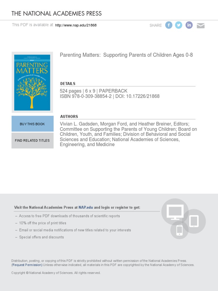 Supporting parents of children ages 0 8 parenting relationships supporting parents of children ages 0 8 parenting relationships parenting fandeluxe Choice Image
