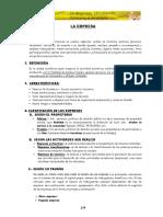 ECONOMÍA CPU UNPRG CAP IV LA EMPRESA.pdf