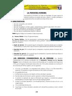ECONOMÍA CPU UNPRG CAP XII LA PERSONA HUMANA.pdf