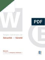 regles_generales_de_securite_et_surete_fr.pdf