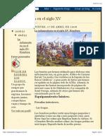 La vestimenta en el siglo XV.pdf