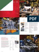 ge-lufkin-gearing-product-brochure.pdf