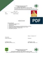 URAIAN TUGAS RUANGAN KB.docx