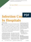 ASHRAE Journal Hospital OT area.pdf