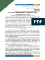 ZT05120354363.pdf