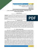 ZS05120350353.pdf