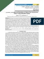 ZP05120318325.pdf