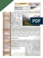 Del Valle de Sajambre al de Valdeón - El Paraíso Leonés de los Picos de Europa