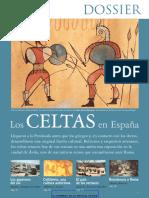 228064729 La Aventura de La Historia Dossier036 Los Celtas en Espana