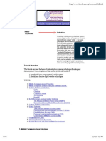 Cellular_communications.pdf