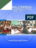 IDNpla10.pdf