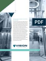 Vision+Elevators+Company+Profile (1)