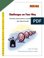 exam brochure.pdf