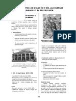 HISTORIA CAP XII CPU UNPRG PERU SIGLO XIX Y XX GUERRAS MUNDIALES .pdf