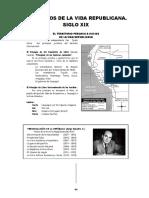 HISTORIA CAP XI CPU UNPRG INICIOS DE VIDA REPUBLICANA .pdf