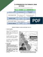 HISTORIA CAP VI CPU UNPRG HORIZONTES E INTERMEDIOS CULTURALES EDAD ANTIGUA.pdf