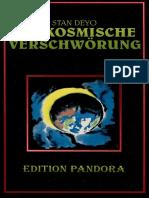 Deyo, Stan - Die kosmische Verschwörung (1997, 433 S., Scan-Text).pdf