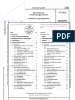 VDI 3842- Vibrations In Piping System.pdf