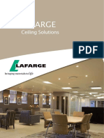 LAF 515099 Ceiling Solutions Brochure Pg32 F