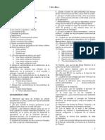 Guía Geografía