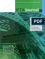 d Ifta Journal 10