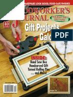 Woodworker_s Journal - December 2016.Bak(1) (1)