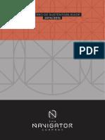 2014-2015 the Navigator Company_Rel.sustentabilidade