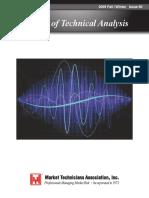 mta-journal_vol66_2009.pdf