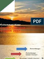 Materi Asuransi Syariah Vs Konvensional