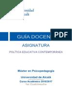 201637-POLÍTICA-EDUCATIVA-16-17.pdf
