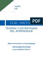 201638-TEORIAS-Y-ESTRATEGIAS-DE-AP.-16-17 (1).pdf