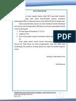 calibrationcameralaboratorymethodreport-141120013028-conversion-gate01.pdf