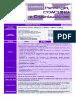 Ficha Difusion II Jornada Coaching 24-11-11